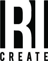 Design And Print Studio